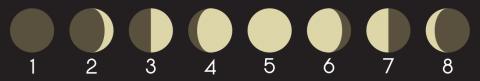 lunnye-dni-magii-593-480x81-3129038