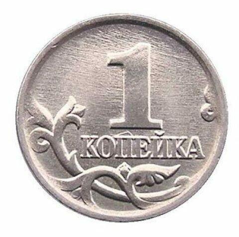 ekonomnaja-kopejka-480x475-4642853