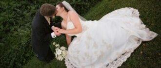 bride-groom-kiss-480x327-2618861