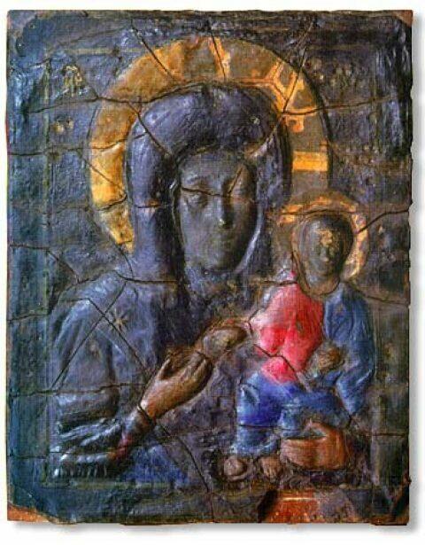ikona-vlahernskoj-bogomateri-480x615-4137413