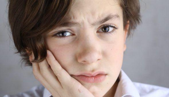 Действенные различные заговоры от боли в зубах